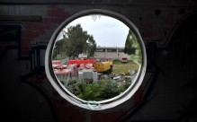 ship window 1
