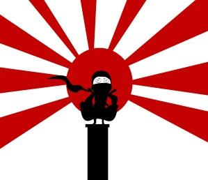 193672__ninja-silhouette_p-01