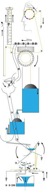 kotsanas σχέδιο Αρχιμήδη-01